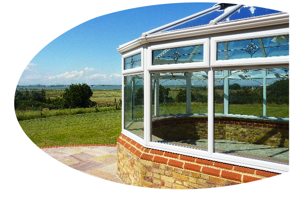 brand new 3a86d bc11f Welcome | Kent Trade Frames Ltd For | Double Glazing Kent ...